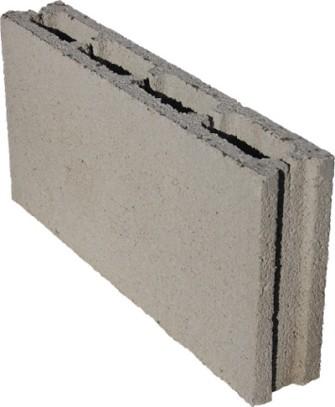 blocco-in-argilla-cavo-ba8.jpg