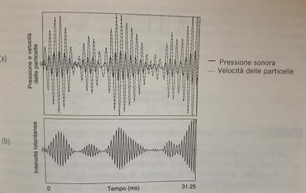 campo vicino livello presso snora è più alto del lontano è più alta la velocià di particelle.jpg