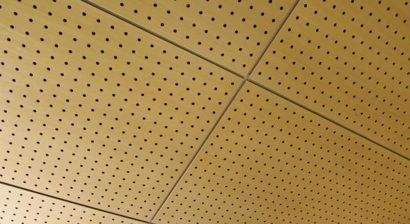 Decustik-pannelli-acustici-forati-invisibili.jpg