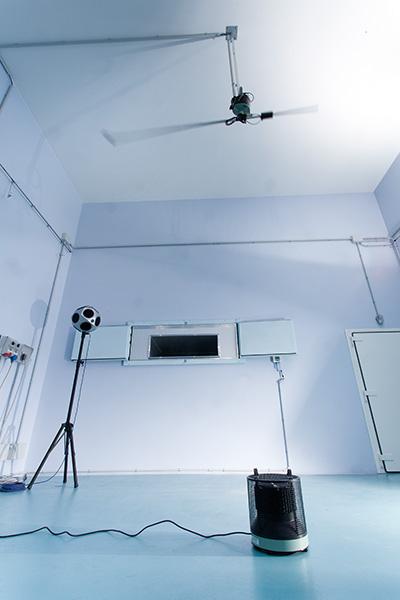 lab03-011.jpg
