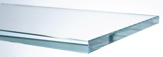 vetro-monolitico-2.jpg