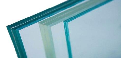vetro-stratificato.jpg