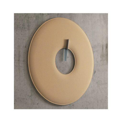 CAIMI-Giotto-WALL-pannello-parete-768x768.jpg
