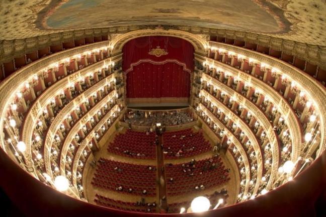 15-teatro-san-carlo-napoli.jpg