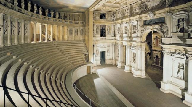 Ciclo-di-Spettacoli-Classici-al-Teatro-Olimpico-di-Vicenza-1-e1462975791739-715x400.jpg