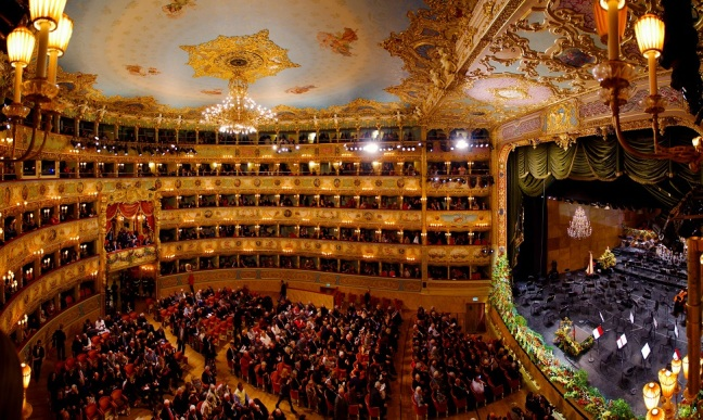 Teatro-Opera-La-Fenice-Venezia-by-The-Hotel-Specialist.jpg